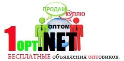 1opt.net