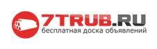 7trub.ru