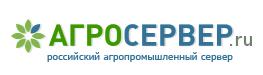 agroserver.ru