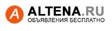 altena.ru