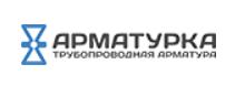 armaturka.ru