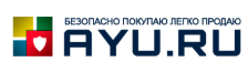 ayu.ru