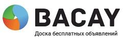bacay.ru