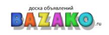 bazako.ru