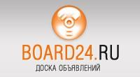 board24.ru
