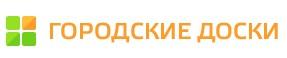 citydoski.ru