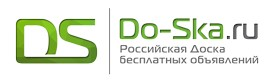 do-ska.ru