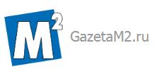 gazetam2.ru