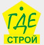 gdestroy.ru