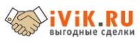 ivik.ru