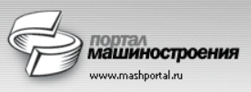 mashportal.ru