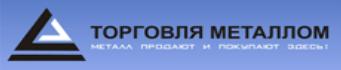 meta-portal.ru