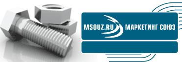 metiz-ms.ru
