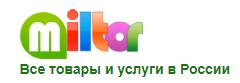 miltor.ru