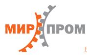 mirprom.ru