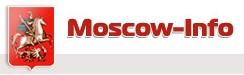 moscow-info.ru