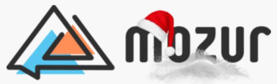 mozur.ru