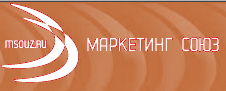 msouz.ru