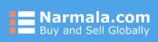 narmala.com