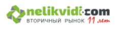 nelikvidi.com