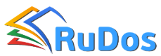 rudos.ru
