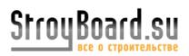 stroyboard.su