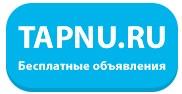 tapnu.ru