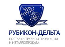 trubaopt.ru