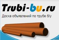 truby-bu.ru