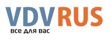 vdvrus.ru
